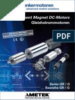 130716_GR_Katalog_vorläufig.pdf