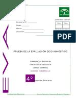 CCL.Cuadernillo1.Andalucia.pdf