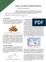 articulo_destacado_3(pa despues).pdf