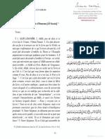 7.-la-famille-d-amram-al-imran-les-interpretations-esoteriques-du-coran-la-fatihah-et-les-lettres-isolees-qashani-trad.-michel-valsan-science-sacree-koutoubia-2009-.pdf