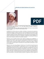 Michel-Valsan-La-fonction-de-Rene-Guenon-et-le-sort-de-lOccident.pdf