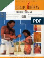 A digitalis fotózás műhelytitkai - 2004_.pdf