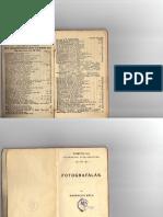 Fotografálás -1902 (Sajóhelyi Béla).pdf
