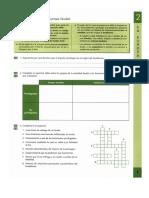 02 La Europa Feudal.pdf