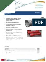 venturi_Rev2_Fev2015 (1).pdf