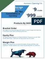 TradingForm (1)