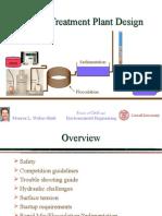 07_WTP Design (1)