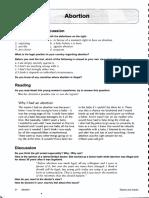 UPINT Abortion.pdf