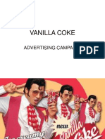 102018135-Vanilla-Coke