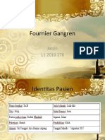 Fournier Gangren (Case) 1