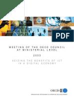 benefits_digital_economy_oecd.pdf