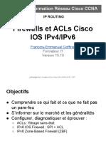icnd1aclsipv4ipv6-150903173017-lva1-app6891