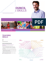 TeachingSkills_GlobalStandard.pdf