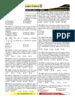 Proporções_ 01.pdf