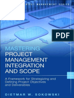 Mastering Project Management.pdf