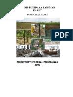 Teknis Budidaya Tanaman Karet.pdf