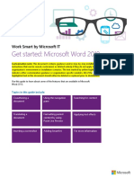 3629_Get-Started-Microsoft-Word-2010_WSG_External.docx