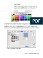 LibreOffice_Guide_11.pdf