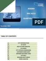 2G & 3G Sample Report-1
