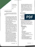 PDF_20170716_0001