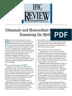 Glutamate-and-Monosodium-Glutamate.pdf