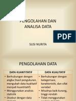 6-PENGOLAHAN, ANALISIS DATA DAN PENYAJIAN DATA.pptx