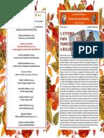 BOLLETTINO SETTEMBRE.pdf