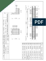 ferraillage de la traverse.pdf