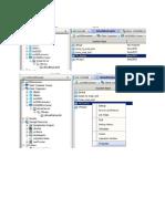 Intellisnap for CommVault.docx