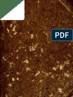 IMSLP253571-PMLP122129-leopoldmozartshomoza.pdf