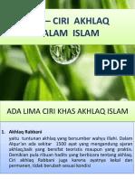 Akhlaq-Orientasi.pptx