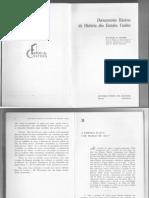 emenda platt.pdf