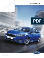 Ford Focus Brochure-01