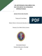 Arteterapia para niños con deficit de atención.pdf