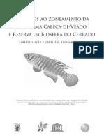 UBSÍDIOS AO ZONEAMENTO DA.pdf