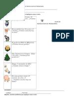GUIA DE RESOLUCION DE PROBLEMAS.doc