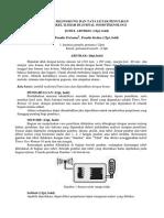 selingkung 1.pdf