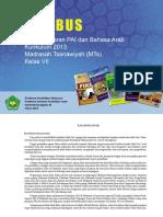SILABUS_QUR_AN_HADIS_KELAS_VII_MTS.pdf