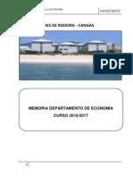 IES DE RODEIRA.docx