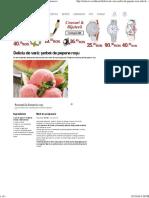 șerbet de pepene roșu - Retete-Gustoase.ro.pdf