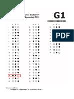 G1-Barem-DC (1)