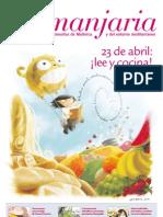 Manjaria6