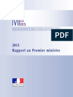 Miviludes Rapport 2015 Web