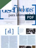 De_las_disenadoras_para_la_humanidad_sob.pdf