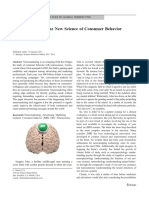 Neuromarketing_New science of Consumer Behavior.pdf