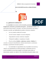 CREEVV.pdf