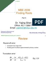 MBE2036-5.pdf