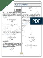 F€¦ísica 2-06 (1).pdf