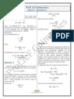 F€¦ísica 2-08.pdf