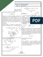 F€¦ísica 2-07.pdf